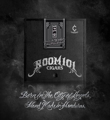room-101-box1