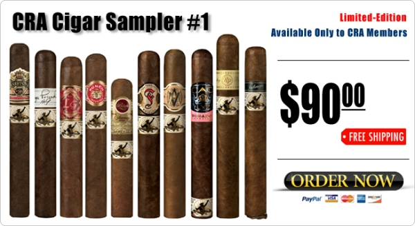 main_highlight_section_cigar_sampler_v3-FINAL_652x357px